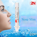 EyeMed 2N 3D Nasal Bone Remodeling Essence Nose Lift Cream Nose Heighten Slimming Shaping Needle Cream Hump Nose Beauty 15ml