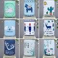 Очиститель ведра инструменты диспенсер для воды домашние аксессуары питьевой фонтан декор 24*38 см 1 шт пылезащитный чехол ткани