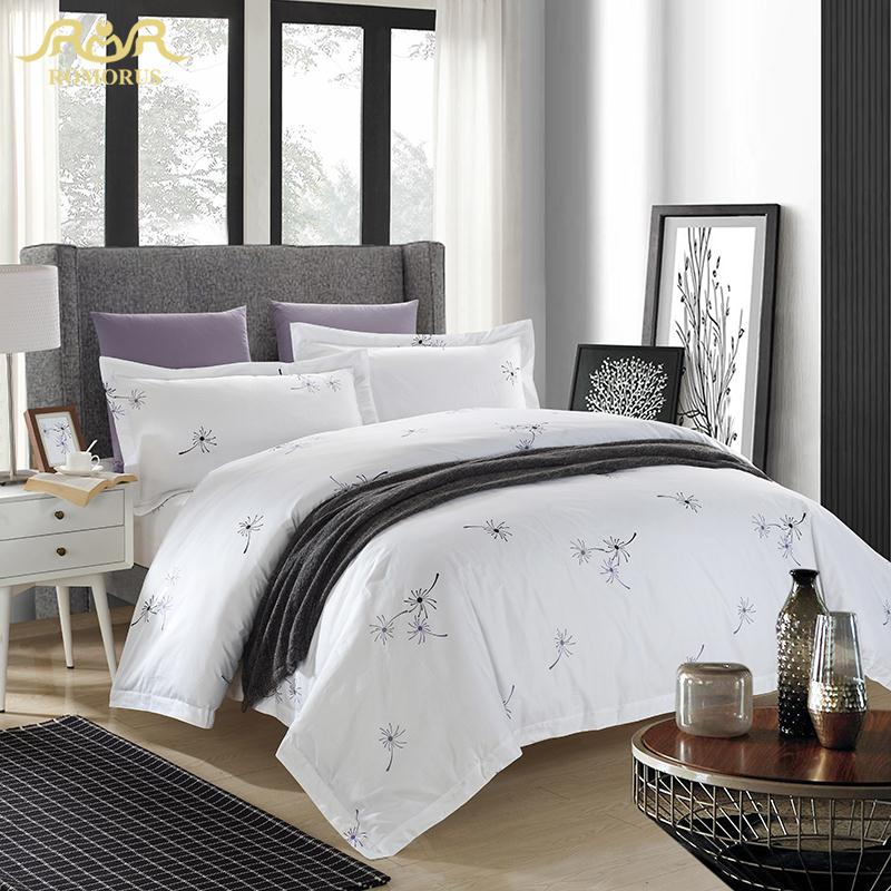 Compare Prices On Luxury Hotel Beds Online Shopping Buy
