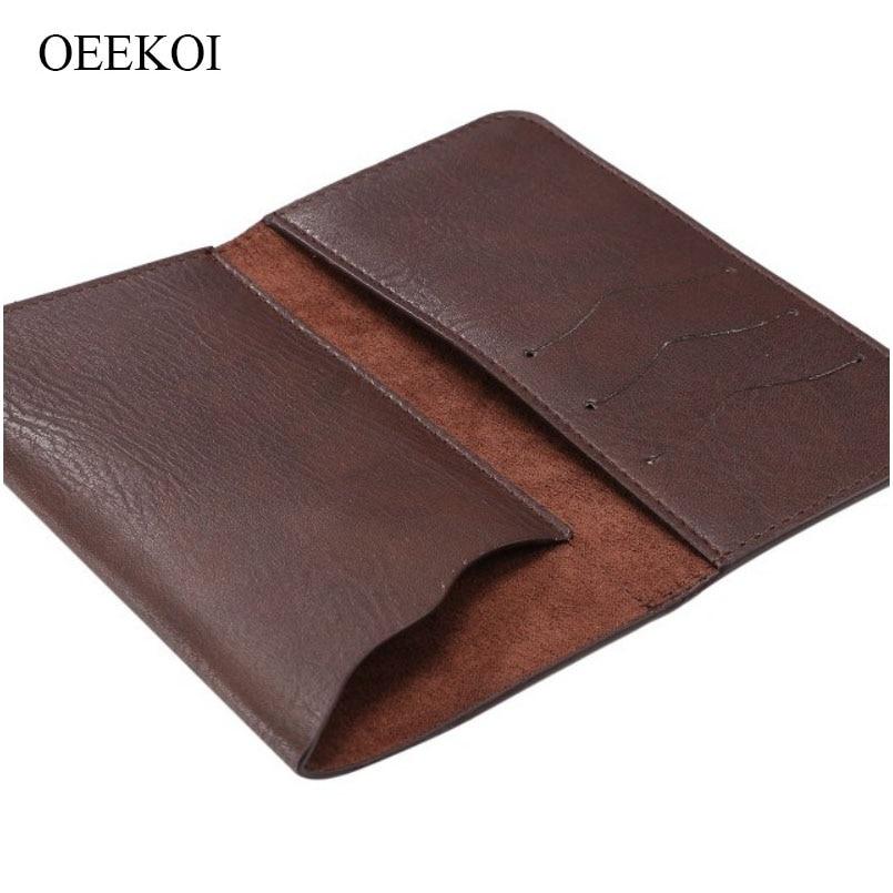 Universal elefante patrón de cuero carpeta funda bolsa de manga para Sony Xperia X Compact/Z5 compacto/J1 compacto/ e4g/E3/M2 Aqua/A2/M2