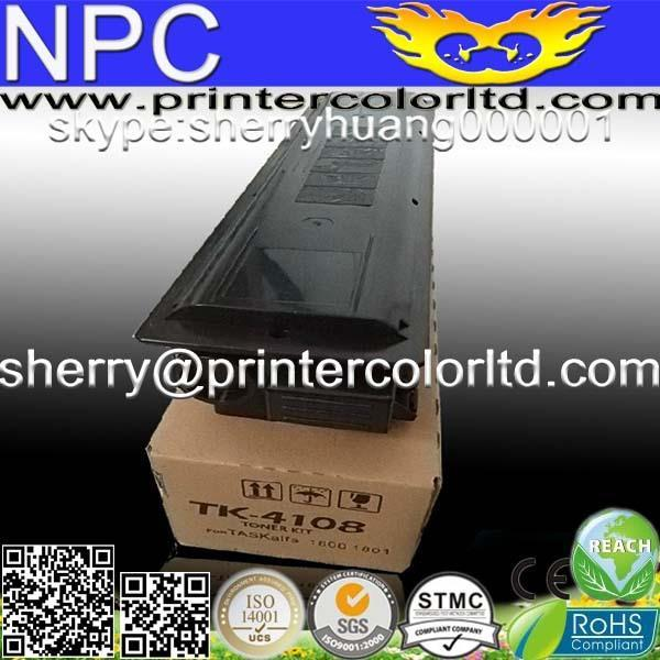 toner cartridge for Kyocera MITA  FS-4100DN/For Kyocera Mita FS-4100DN laserjet printer compatible new cartridge-free shipping compatible toner cartridge tk868 for kyocera 250ci 300ci tk868 printer