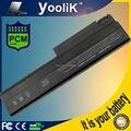 Аккумулятор для бизнеса HP COMPAQ 6510b 6515b 6710b 6710 s 6715b 6910 P NC6100 NC6105 NC6110 NC6115 NC6120 NC6200 NC6220