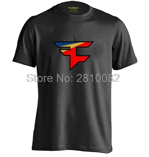 This page contains a list of all current Faze Apparel coupon codes that have recently been submitted, tweeted, or voted working by the community.