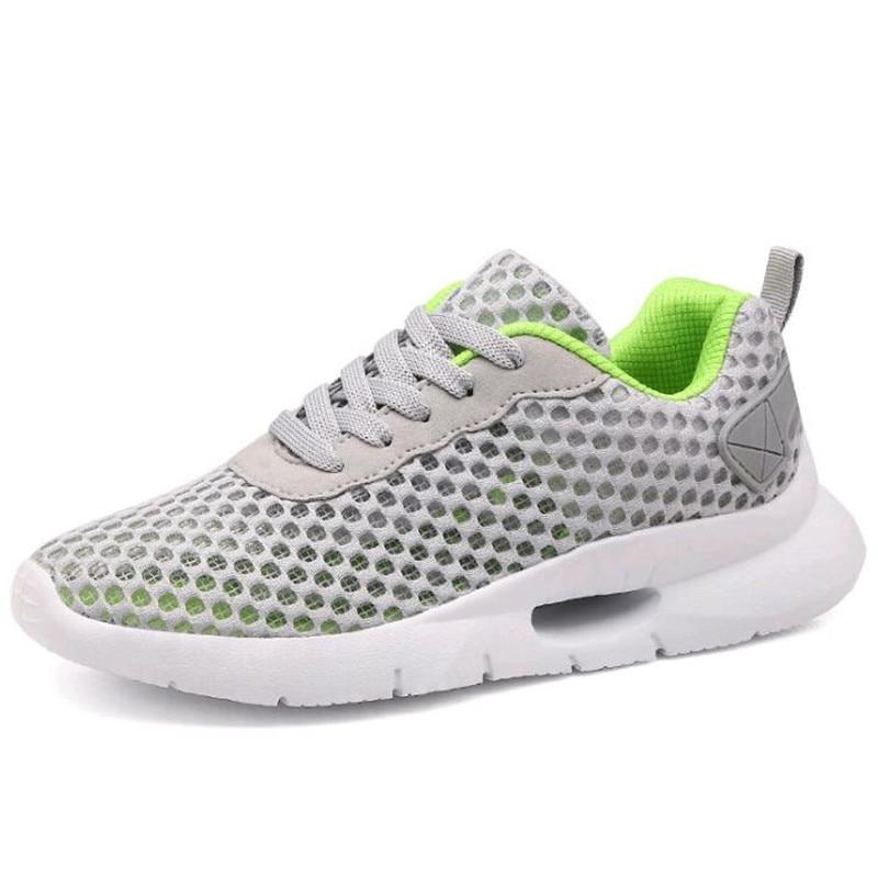 Para 2018 Nike Para Niñas Niñas Zapatos Zapatos Nike vb7gfY6y