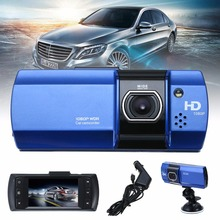 Wholesale prices Mayitr 2.7 Inch 1080P HD LCD TFT Car DVR Pro Digital Car Dash Camera Video Recorder Night Vision 24fps for Car Accssories