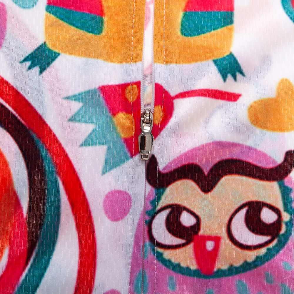 Велоспорт Джерси для женщин велосипед Jerses 2019 дорога MTB Велосипедный спорт костюмы короткий рукав Открытый Спортивная одежда трико гоночный Топ красны