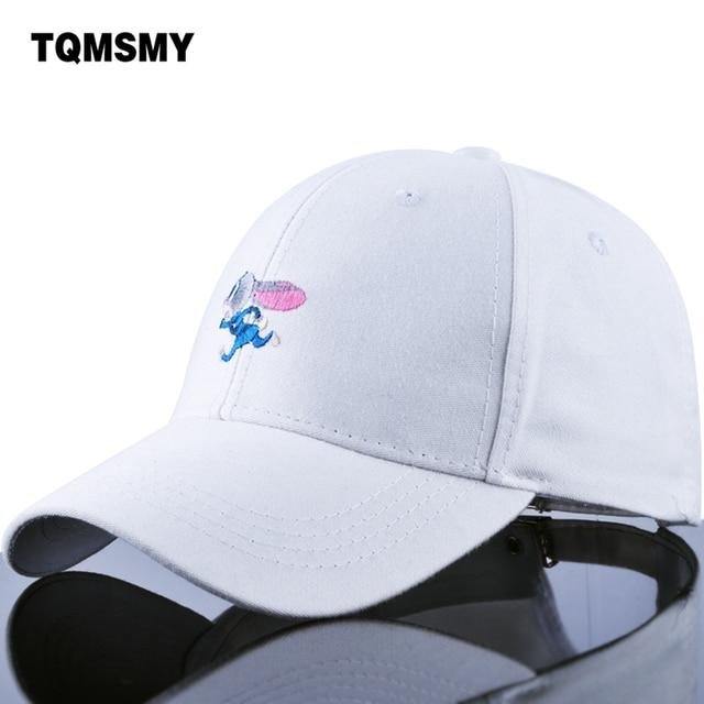 TQMSMY Zootopia Lovely Crazy City bordado conejo Judy negro gorra de  béisbol Snapback sombreros para hombres f4b60d184ef