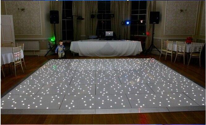 12x12 dance floor – gurus floor