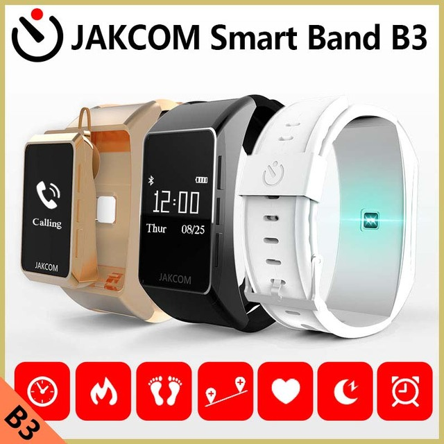 Jakcom B3 Smart Band New Product Of Mobile Phone Housings As For Nokia 1208 For Nokia 6303 6700