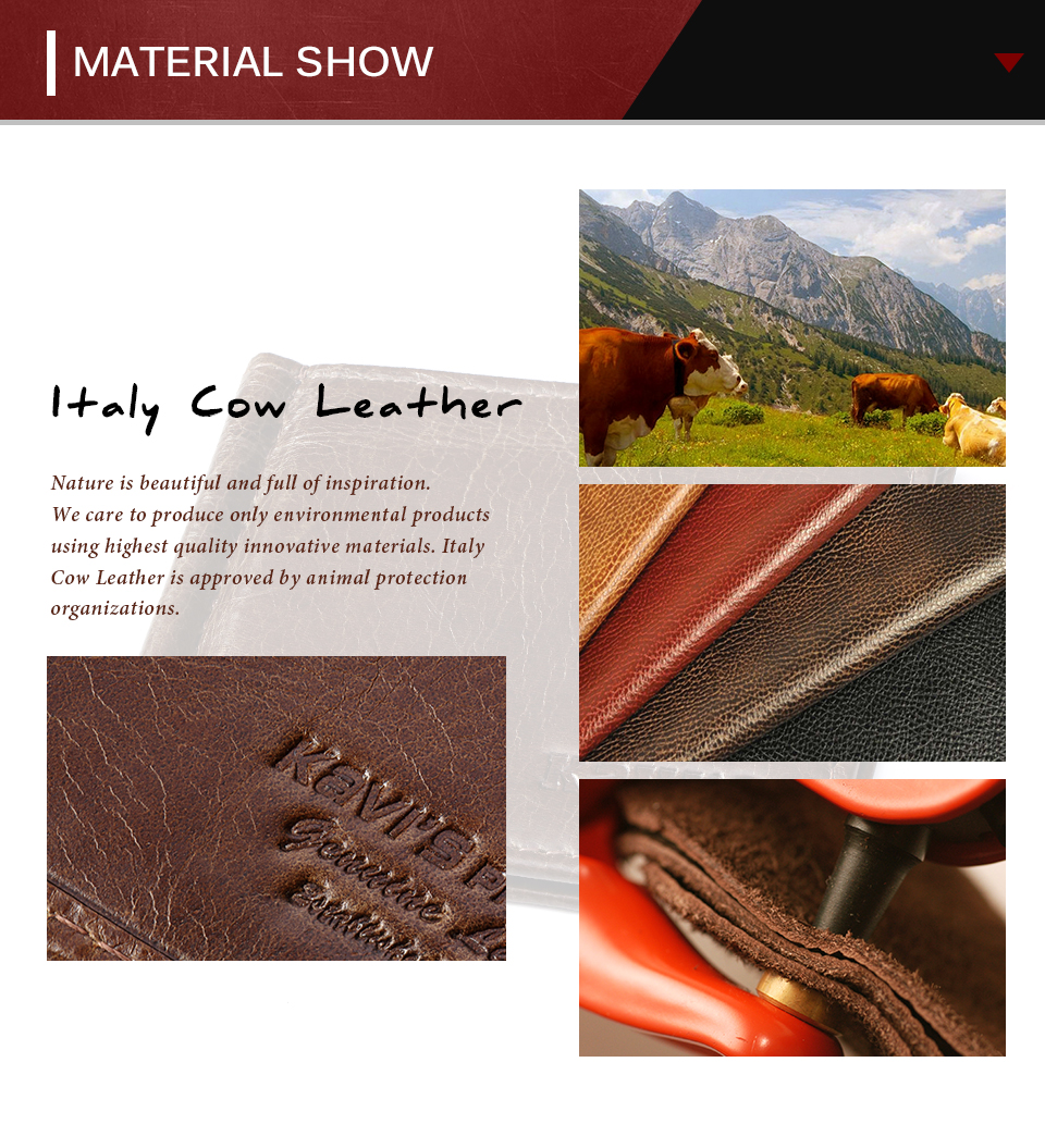 men-wallets-KA27CA-brown_11