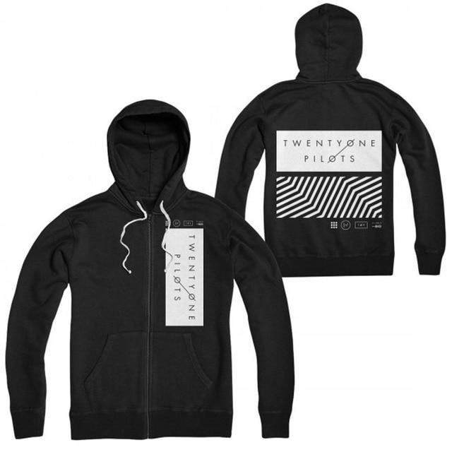 e5bf3b7146775e R$ 66.09  Vinte e um piloto 2015 hoodies novos grife marca manga comprida  camisola outerwear capuz casaco de lã homens hoodies hip hop de alta ...