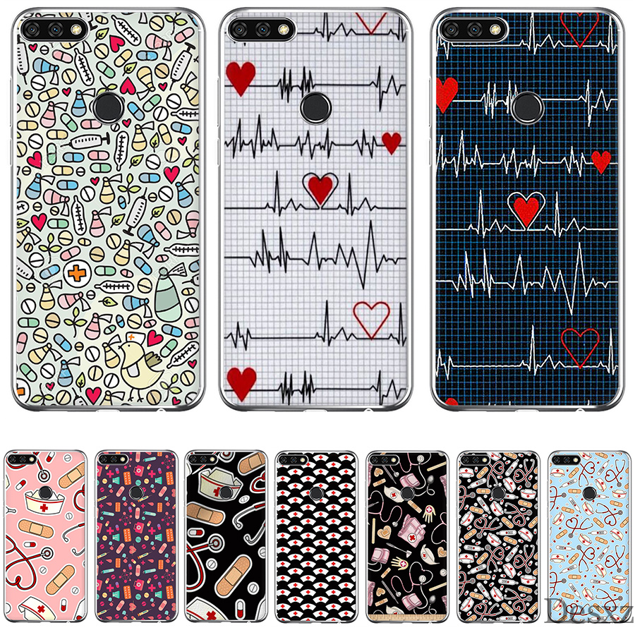 Energetic Yinuoda Doctor Who Diy Painted Coque Phone Case For Huawei P20 Lite P10 Plus Mate9 10 Mate10 Lite P20 Pro Honor10 View10 Special Summer Sale Cellphones & Telecommunications Phone Bags & Cases