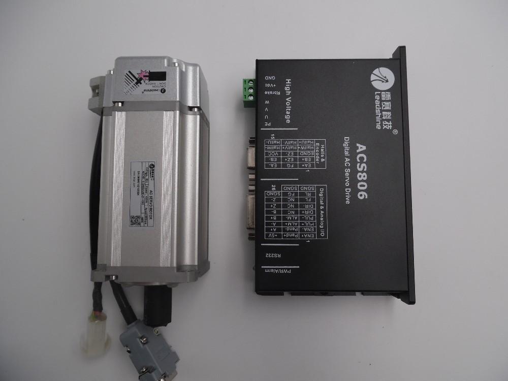 ACM604V60-01-1000+ACS806 (10)