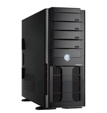 X-600 tower server computer case tools hard drive