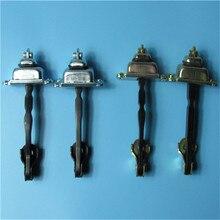4 шт. дверной стоп/контрольный ремень для MAZDA 6 GG mazda 6 2003-2012