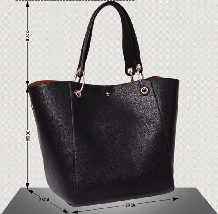 women handbags (13)