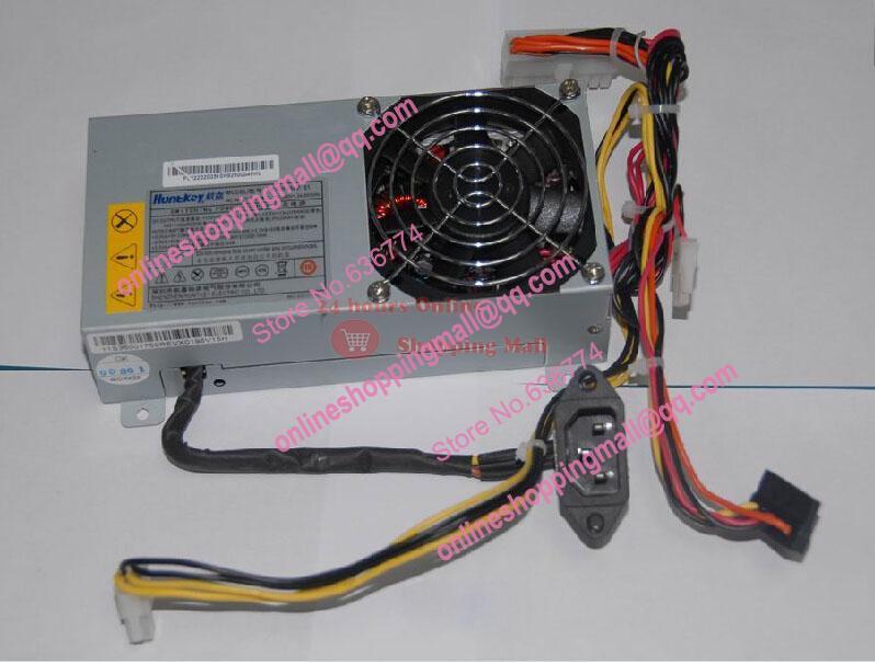 PC9024 HK300-95FP B500 B505 b50r1 b510 Power Supply test working