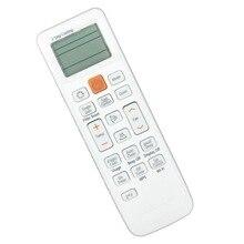 Ed DB93-14195G D'aria Samsung