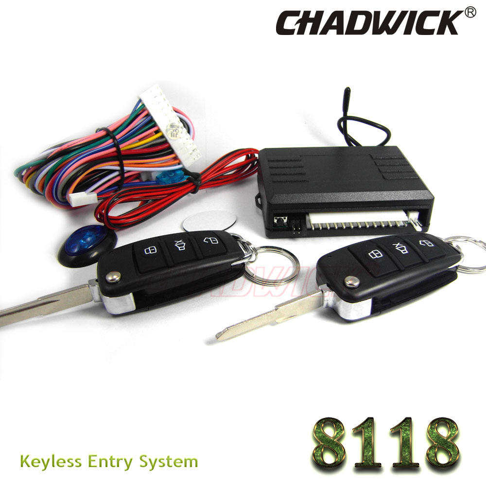 new style key keyless entry for suzuki car flip key remote central lock locking system CHADWICK 8118 auto fold key fashion style flip key remote keyless entry system for hyundai car 12v central lock locking system with led indicator chadwick 8118 car alarm
