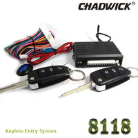 new style key keyless entry for suzuki car flip key remote central lock locking system CHADWICK 8118 auto fold key fashion style