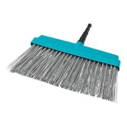 Бытовые чистящие инструменты GARDENA