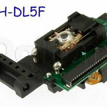 Laser-Lens Optique SOH-DL5FV Optical-Pick-Ups Bloc Brand-New