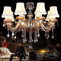 Modern living room chandelier novelty fixtures Nordic hanging lights restaurant pendant lamps bedroom lighting LED chandeliers|Pendant Lights| |  -