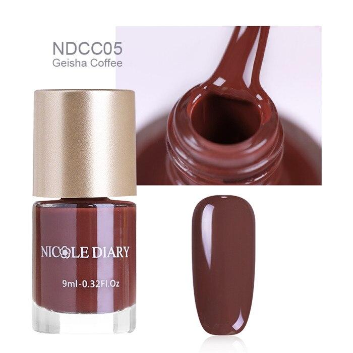 NDCC05