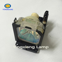 Mercury Lamp Projector Lamp With Case POA LMP54 / 610 302 5933 For Projector PLV Z1