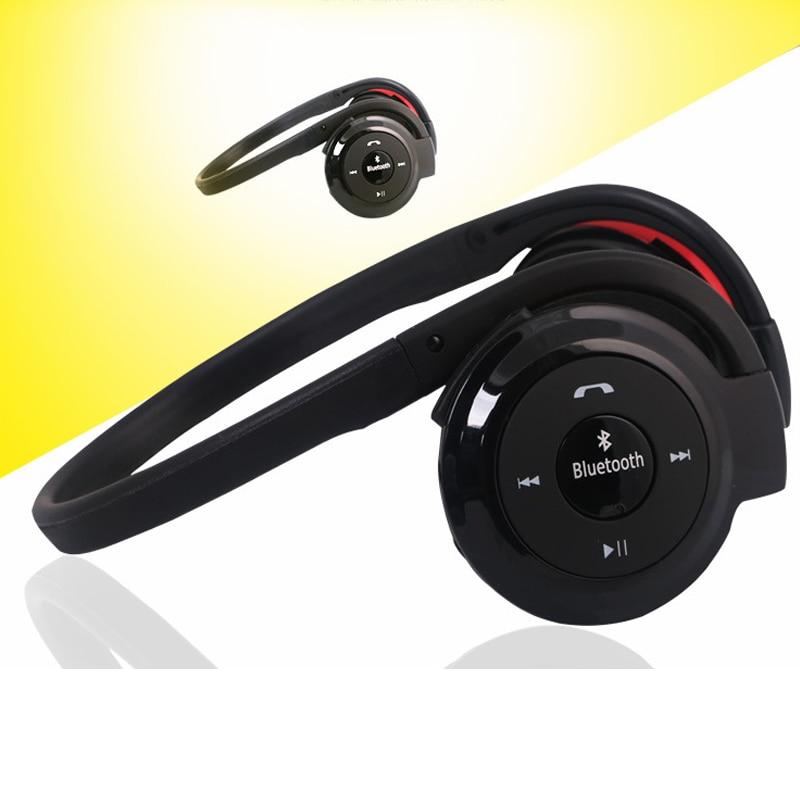 Hot Mini 503 BH503 Music Stereo Bluetooth Earphone
