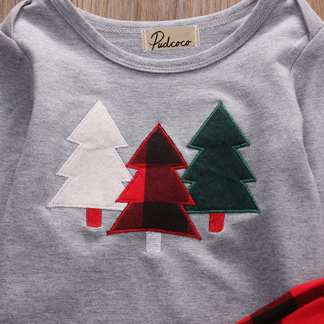 2PCS-Kids-1-6Y-Baby-Boys-Tree-Print-Christmas-Clothes-Set-Long-Sleeve-T-shirtPlaid-Red-Pants-2PCS-Outfits-3