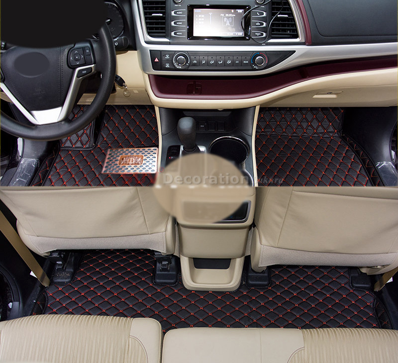 2008 toyota camry floor mats carpet all weather custom autos post. Black Bedroom Furniture Sets. Home Design Ideas