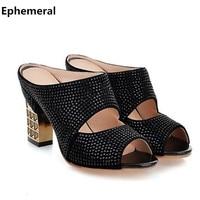 Female 's 3.34 Bling Glitter Big size Heels 43 Wedges Peep Toe High heels Shoes Womens Pumps Sexy Hot Shoes Kvoll Dress Gold