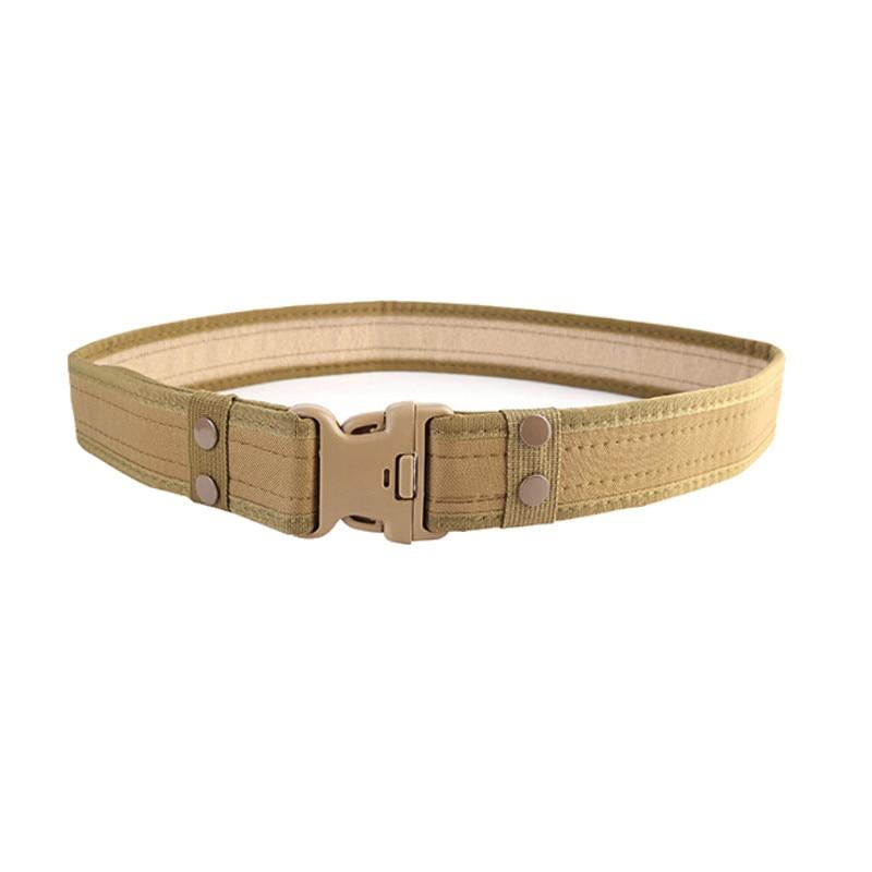 adjustable tactical belt8