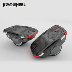 Koowheel Hovershoes Electric Sakteboard Self Balancing Small Intelligent Simple Wheel hoverboard Portable Hover Skate Chaussures