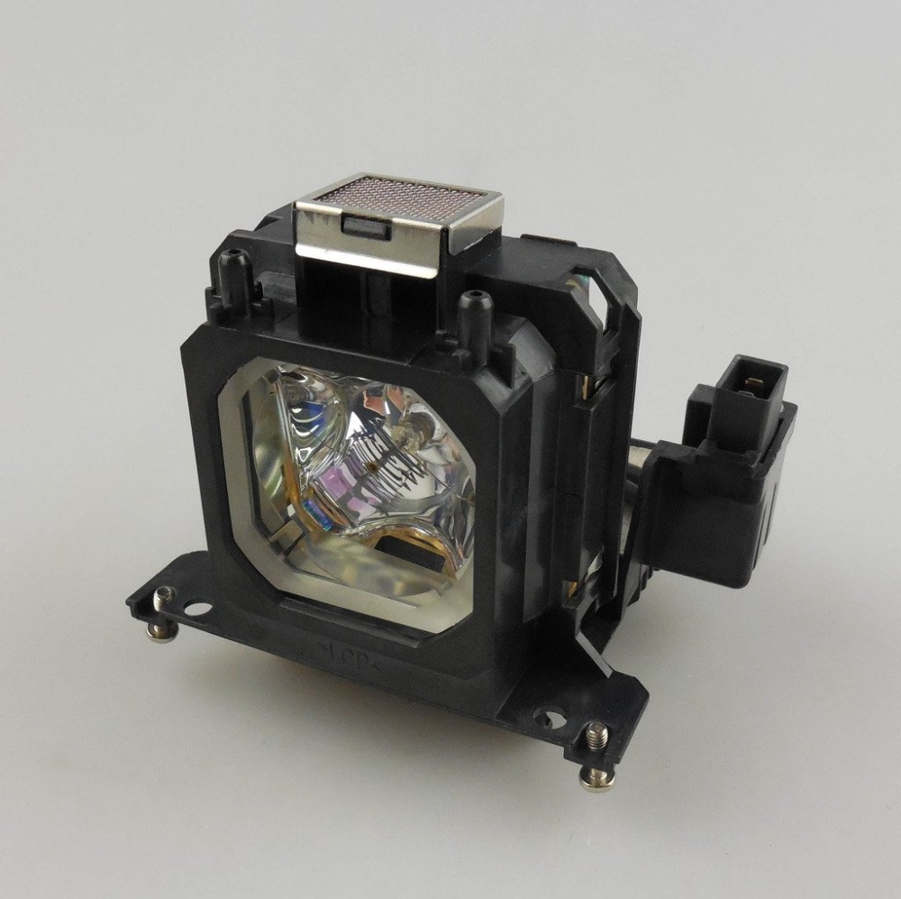 POA-LMP114 610 336 540 Replacement Projector Lamp with Housing  for SANYO PLC-XWU30 / PLV-Z2000 / PLV-Z700 / LP-Z2000 / LP-Z3000 original lamp bulb poa lmp38 for sanyo plc xp42 plc xp45 plc xp45l plv 70 plv 70l