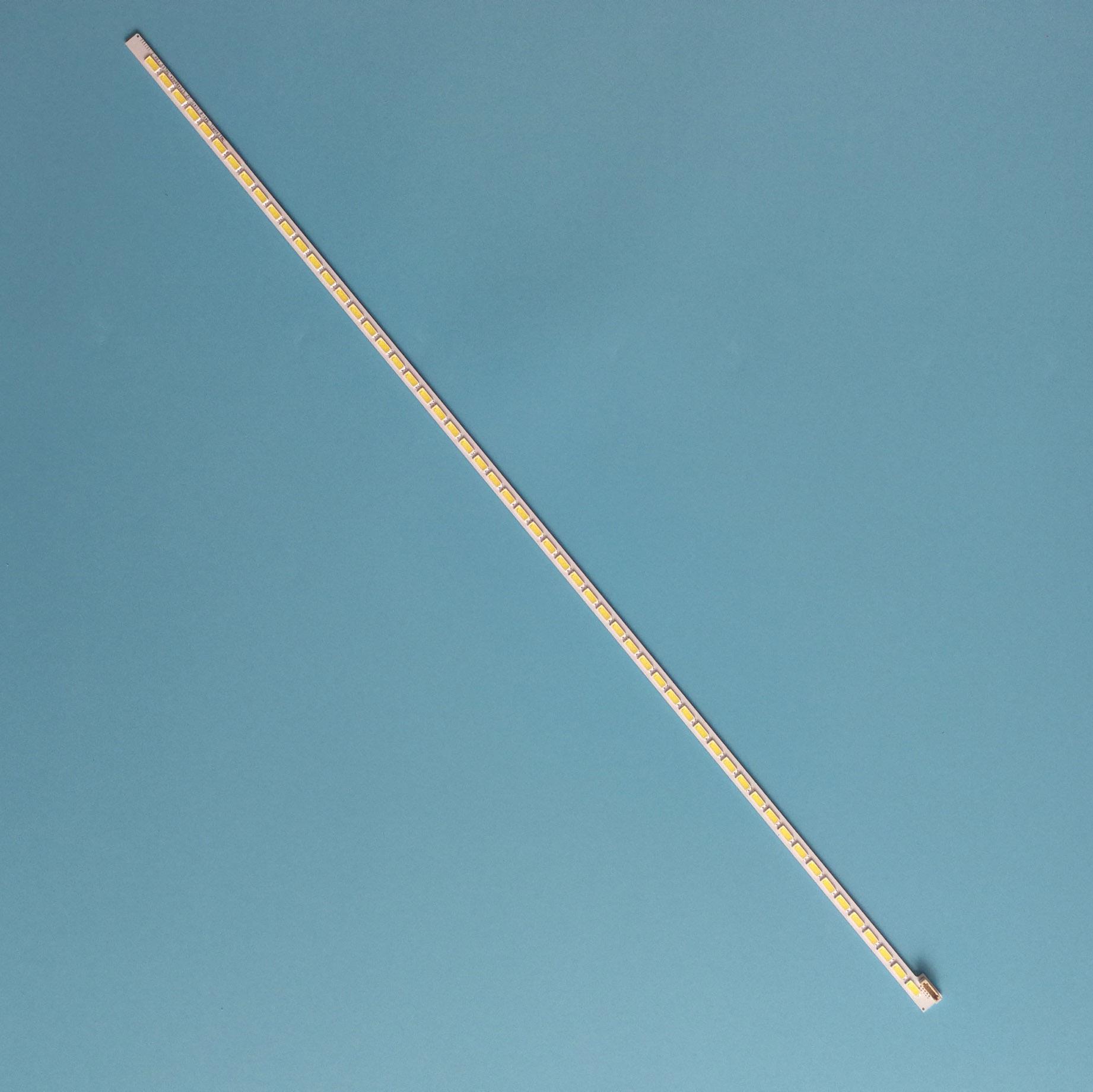 100% New LED Strip For SLED 2012SGS40 7030L 56 REV1.0 LJ64-03514A 56LEDs 493mm100% New LED Strip For SLED 2012SGS40 7030L 56 REV1.0 LJ64-03514A 56LEDs 493mm