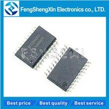 10pcs/lot MC33883 MC33883DW MCZ33883EG SOP20 H Bridge Gate Driver IC