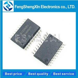 Image 1 - 10pcs/lot MC33883 MC33883DW MCZ33883EG SOP20 H Bridge Gate Driver IC