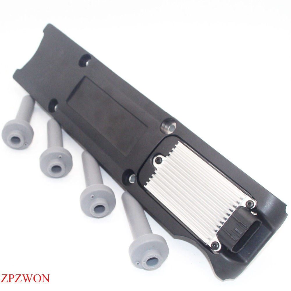 top 10 largest ignition coil zafira brands and get free