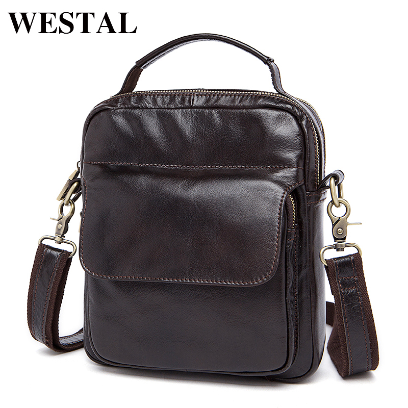 westal-genuine-leather-bag-men-crossbody-bags-fashion-men's-messenger-leather-shoulder-bags-handbags-small-travel-male-bag-9073