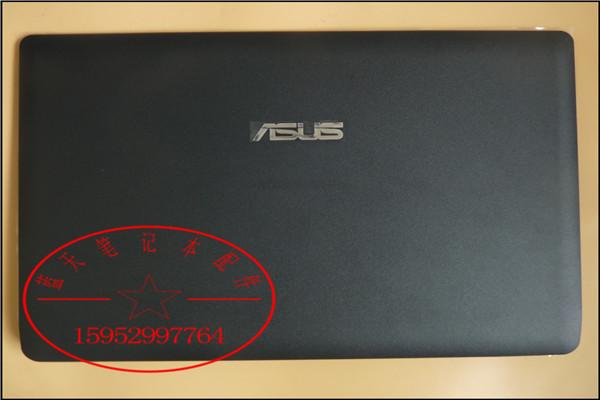 Prix pour Nouveau Pour ASUS K52 K52J K52F K52JR A52 X52 LCD Couverture Arrière + Lcd Avant Lunette Couverture 13N0-GUA0A11 13GNXM1AP051-1
