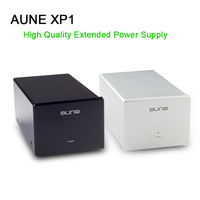 AUNE XP1 High Quality Linear Power Supply Amplifier Expansion Power Adapter Power Purifier