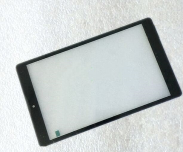 New For 8.9 inch Mpman Converter 9 touch screen panel Digitizer Glass Sensor replacement Free Shipping new for 5 qumo quest 503 capacitive touch screen touch panel digitizer glass sensor replacement free shipping