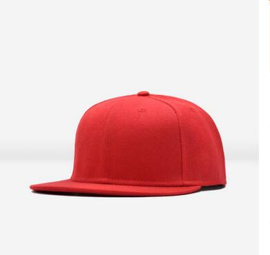 Xin ren01 Blank solid color baseball cap, fashionable personality simple and pure color hat Simple lovers baseball cap, hip hop