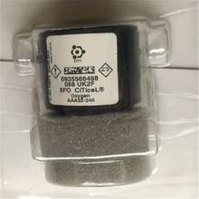1pcs UK CITY CiTicel OXYGEN SENSORS 5FO 5F0 AAA32 240 new and original