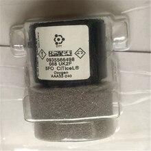 1pcs reino unido cidade citicel sensores de oxigênio 5fo 5f0 AAA32 240 novo e original