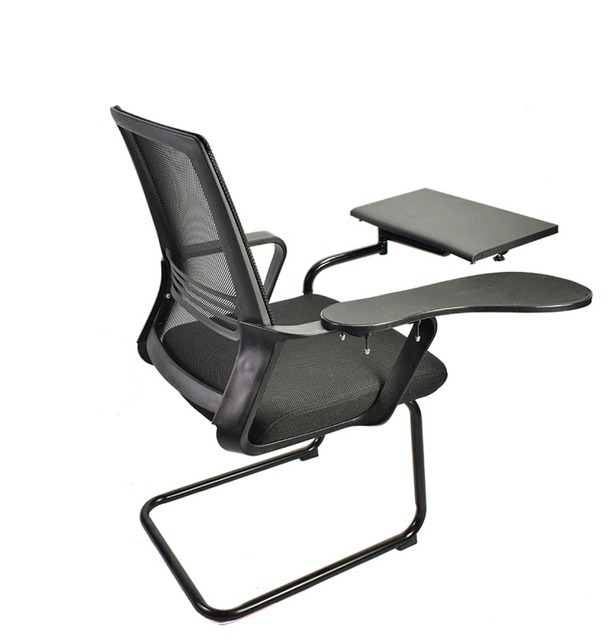 Full Motion Multifunctional Bow Chair Cl&ing Keyboard/ Mouse Pad Support Laptop Desk Holder Tablet PC  sc 1 st  AliExpress.com & Full Motion Multifunctional Bow Chair Clamping Keyboard/ Mouse Pad ... islam-shia.org
