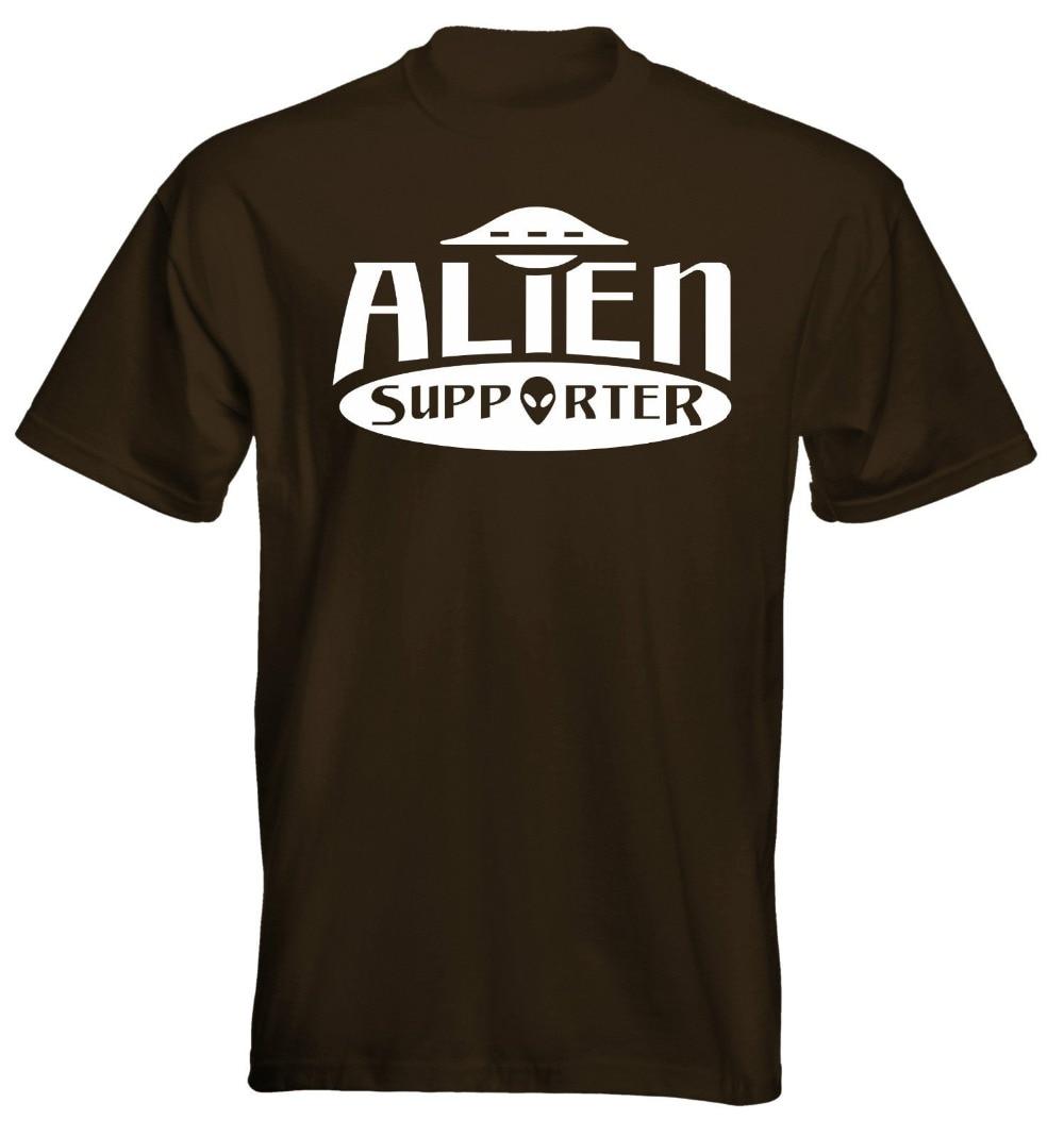 e59d4579 Coolest T Shirts Uk - DREAMWORKS