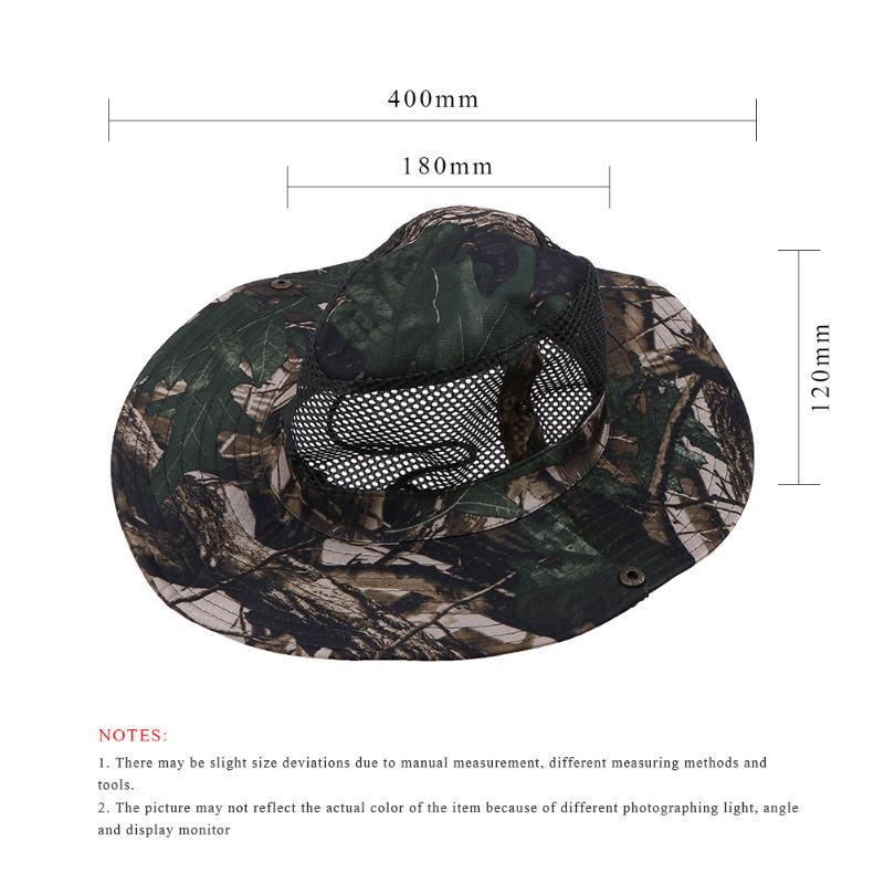 904ff7ebc7bd5 1 X Bucket Hat. 1. WORLDWIDE SHIPPING. (Except some countries and APO FPO)  2. Orders processed timely after the payment verification.
